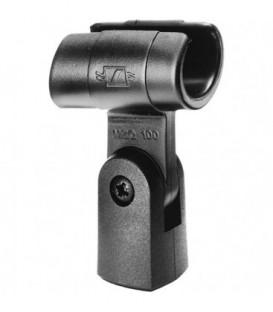 Sennheiser MZQ 100 - Klammer