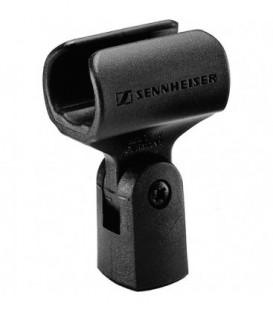 Sennheiser MZQ 200 - Klammer