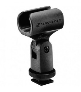 Sennheiser MZQ-6 - Camera adapter