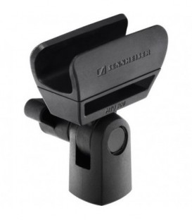 Sennheiser MZQ 600 - Mikrofonhalter