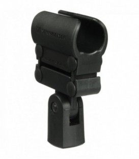 Sennheiser MZS-6 - Shock mount