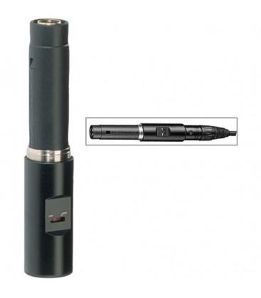 Sennheiser K6-P - Powering module for battery/phantom powering
