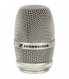 Sennheiser MMK 965-1 NI - Kond. Mikrofonkapsel, Niere/Superniere, ni
