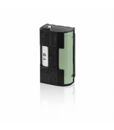 Sennheiser BA-2015 - Rechargeable battery pack for Evo G2/G3/Serie2000