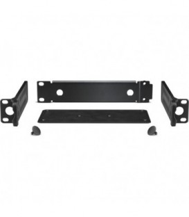 Sennheiser GA-3 - Rackmount Kit for G3