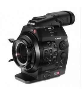 Canon 0044C003 - EOS-C300EF-DAF