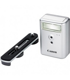 Canon 5189B001 - High-Power Flash