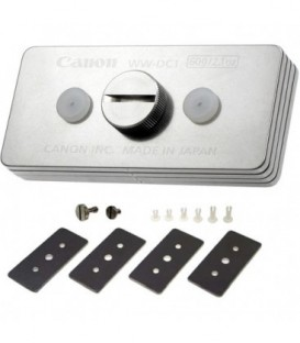 Canon 9876A001 - WW-DC1 Waterproof Case