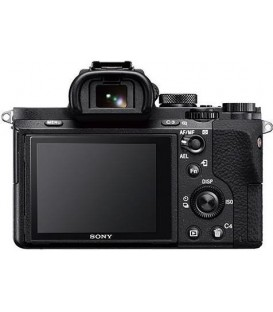 Sony ILCE7M2KB.CEC - Alpha 7 II With 28-70mm Lens