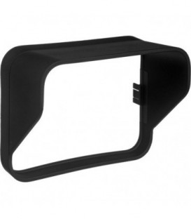 Blackmagic BM-CCASS-SHADE - Sunshield for BMCC/BMPC