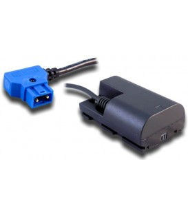 Blueshape BPA-007 - Cable Adapters