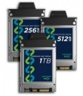Convergent Design CD-OD-SSD-1TB - 1TB SSD for Odyssey 7 and 7Q+