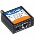 MuxLab 500124 - Longreach II Active CCTV Receiver Balun