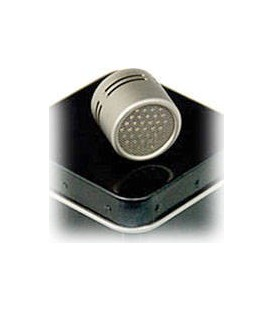 Rode NT45-O - Omnidirectional Replacement Capsule for Rode Microphones