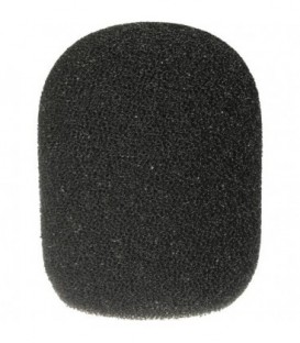 Rode WS2 - Windscreen for various Microphones