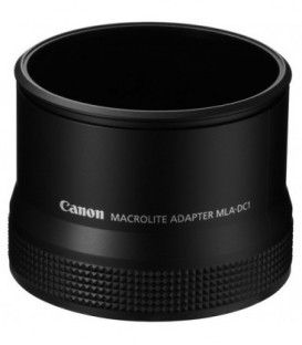 Canon 5970B001 - Macro Light Adapter