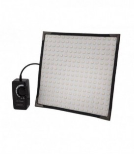 Aladdin AMS-FL40Dkit - Flexilite LED Daylite 40W Complete with Dimmer and Power Unit - OLD ENTRY