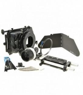 Chrosziel 450R2-ALLFFKIT - Kit MB450R2 + FF universal