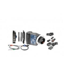 Chrosziel MN-150KIT-0 - MagNum Lens Control