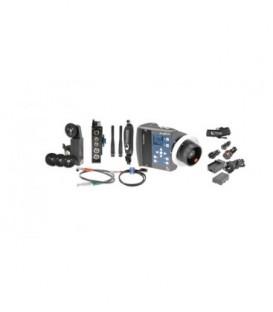 Chrosziel MN-150KIT-H - MagNum Lens Control