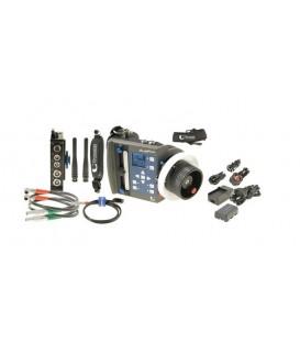 Chrosziel MN-200KIT-0 - MagNum Lens Control