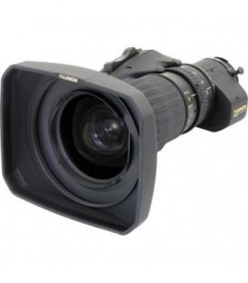 Fujinon HA18X5.5BERD-S - Premiere 5.5- 100mm ENG/EFP Lens
