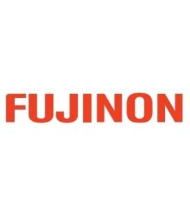 Fujinon XT20sx4.7BERM-K3 - HDTV Zoom Lens