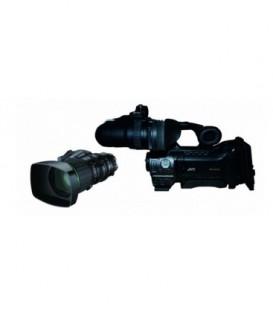 JVC GY-HM890-KT14 - Studio/ENG camcorder