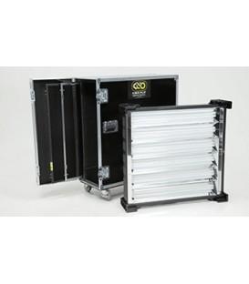 Kinoflo KIT-V6C-230 - VistaBeam 610 DMX Center Mount Kit, 230VAC Daylight