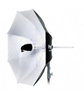 Profoto P100314 - Giant Umbrella, White (150 cm)