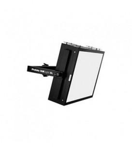 Profoto Pro P100739 - StillLight XL (120V for Pro-7 / Pro-B2)