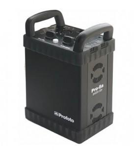 Profoto Pro P901002 - Pro-8a 2400 Air Power Pack
