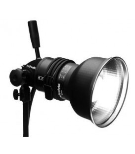 Profoto Pro P900752 - ProHead plus 250W Flash Head with Zoom Reflector