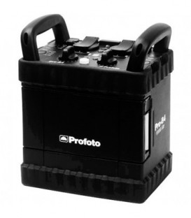 Profoto P901084 - Pro-B4 1000 Air Pack with Battery and Charger