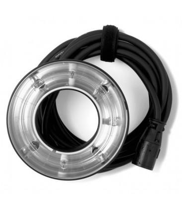 Profoto P300514 - ProRing Plus Flash Head