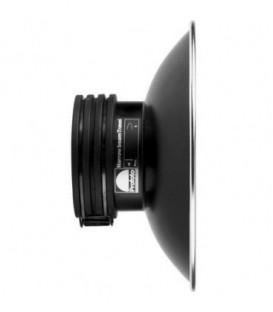 Profoto P100713 - 15 Degree Narrow Angle Travel Reflector for Profoto
