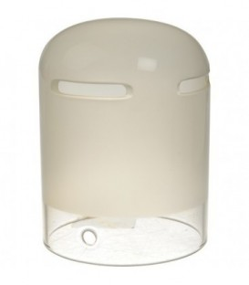 Profoto Pro P101518 - Frosted Protection Glass Dome for PB Head - UV Coated