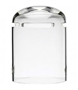 Profoto Pro P101523 - Clear Protection Glass Dome for PB Head