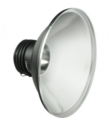Profoto P100617 - 32 Degree Narrow Beam Reflector for Profoto Flash Heads