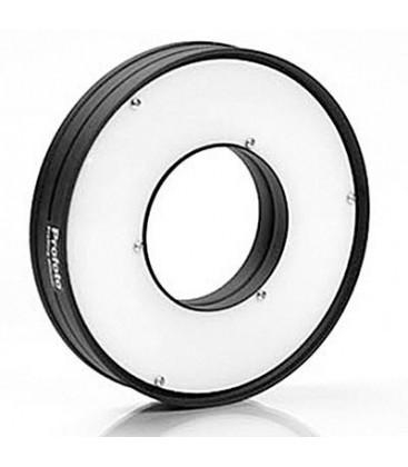 Profoto P100784 - Diffuser for Pro Ringflash