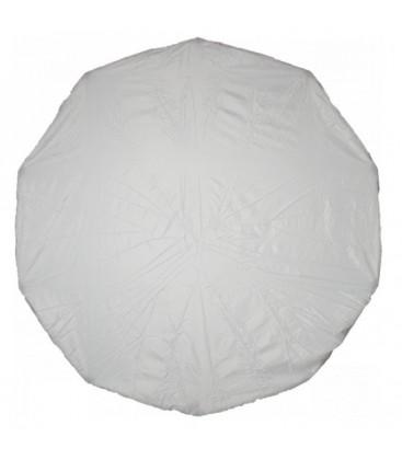 Profoto P254522 - 1/3 Stop Diffuser for Profoto 5 Umbrella Style Reflector
