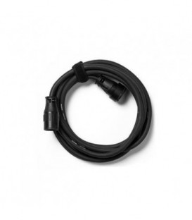 Profoto P303518 - Head Extension Cable (5m)