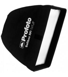 Profoto Pro P254701 - RFi 1.0 x 1.3 Softbox
