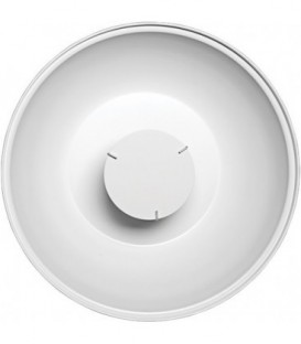 "Profoto P100608 - White Softlight ""Beauty Dish"" Reflector (20.5"")"