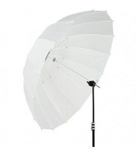 "Profoto Pro P100982 - Deep Translucent Umbrella (Extra Large, 65"")"