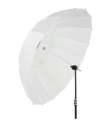"Profoto P100982 - Deep Translucent Umbrella (Extra Large, 65"")"