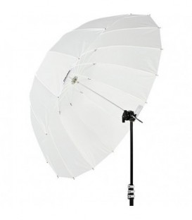 "Profoto Pro P100979 - Deep Translucent Umbrella (Large, 51"")"