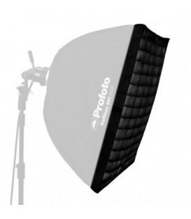 Profoto Pro P254626 - 50 Degree Softgrid for RFi 3.0 x 3.0 Softbox