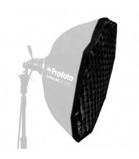 Profoto Pro P254630 - 50 Degree Softgrid for 3.0 RFi Octa Softbox