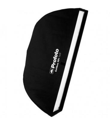 Profoto P254709 - RFi 1.0 x 4.0 Softbox